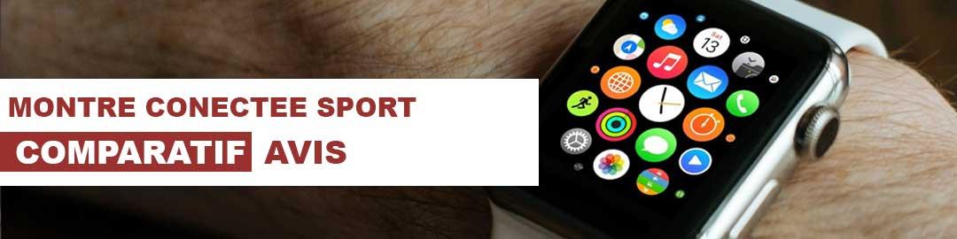 meilleure-montre-connectee-sport