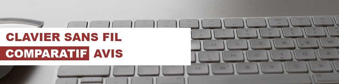 meilleur-clavier-sans-fil