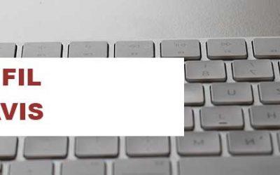 Quel est le meilleur clavier sans fil ? Notre Comparatif