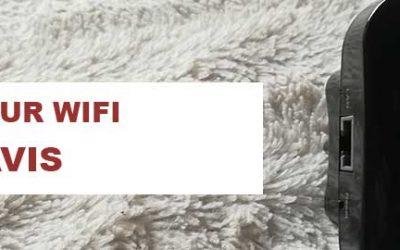 Quel est le meilleur Répéteur Wi-Fi ? Notre Comparatif