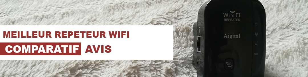 meilleur-repeteur-wifi