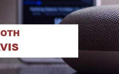 Quelle est la meilleure enceinte Bluetooth ? Notre comparatif